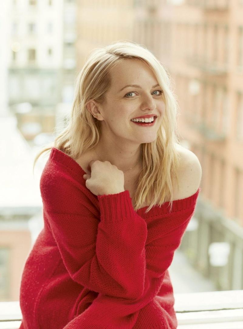 Elisabeth-Moss-Actress04.jpg
