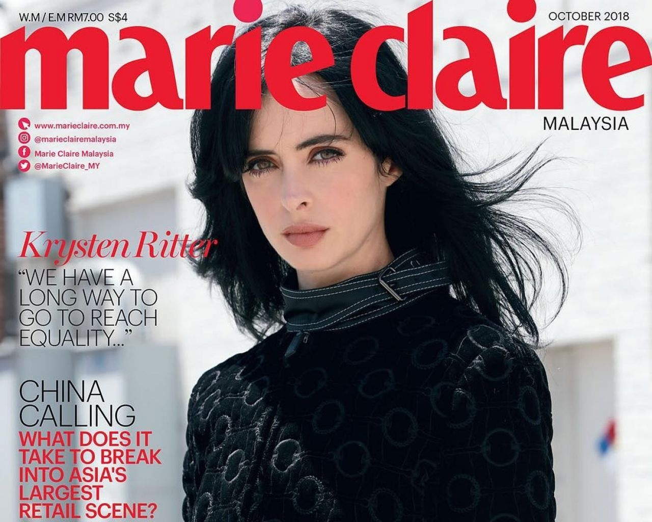 krysten-ritter-marie-claire-malaysia-october-2018-0.jpg