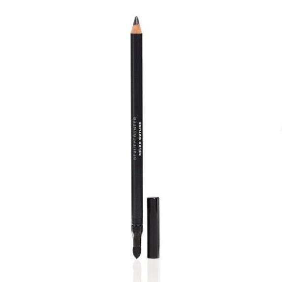 Color Outline Eye Pencil