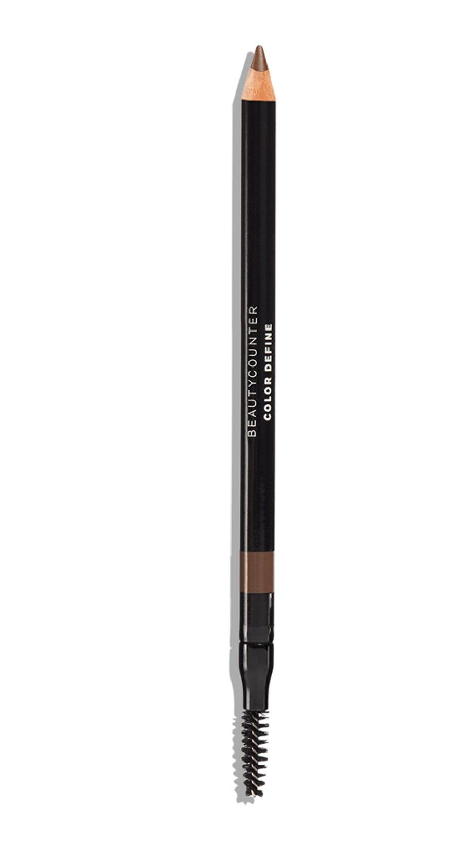 Color Define Brow Pencil