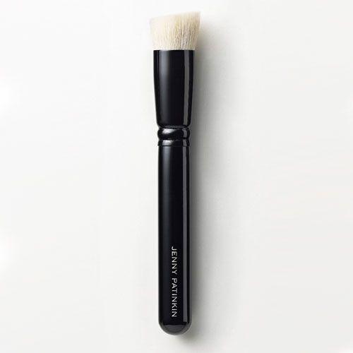 Jenny Patinkin All-Over Face Brush