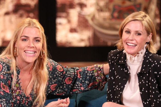 episode-129-pictured-busy-philipps-and-julie-bowen-on-the-set-of-busy-picture-id1074366640.jpg