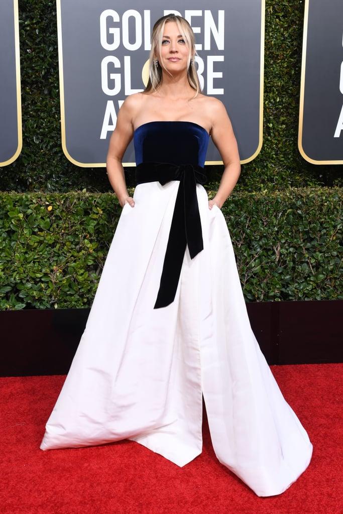 Kaley-Cuoco-Dress-2019-Golden-Globes-1.jpg