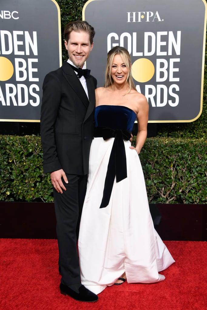 Kaley-Cuoco-Dress-2019-Golden-Globes.jpg