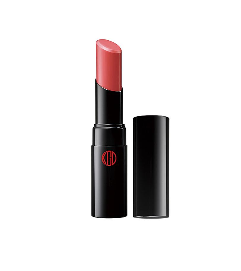 Maifanshi Lipstick - PK303