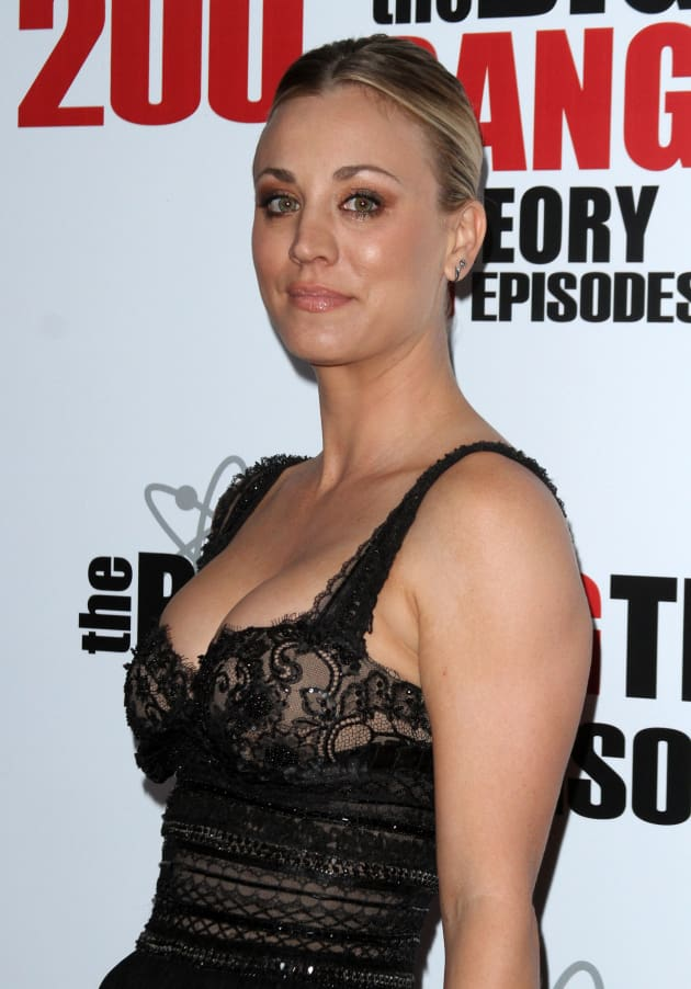 kaley-cuoco-in-black-lace-dress.jpg