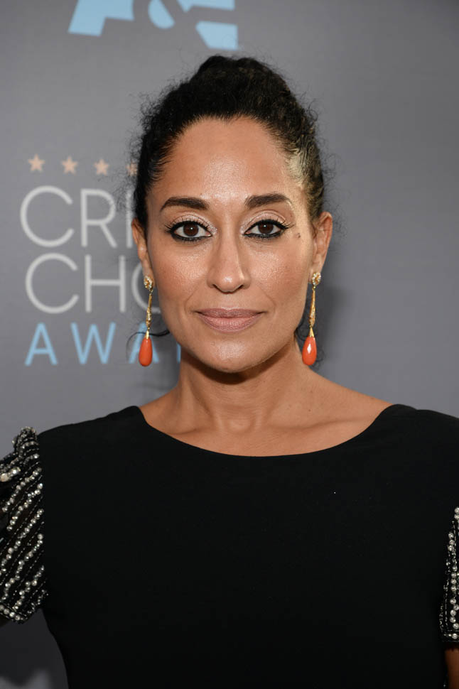 tracee-ellis-ross-critics-18jan16-09.jpg