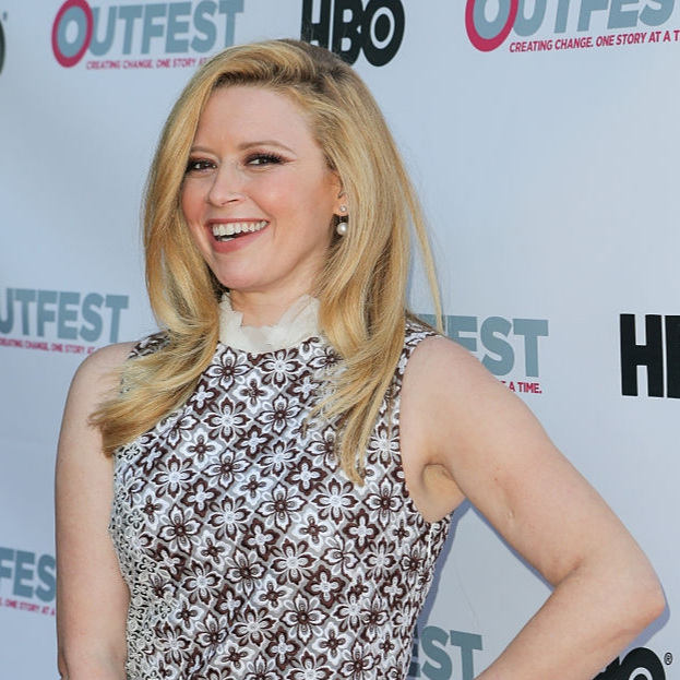actress-natasha-lyonne-arrives-at-the-addicted-to-fresno-premiere-at-picture-id481159646.jpg