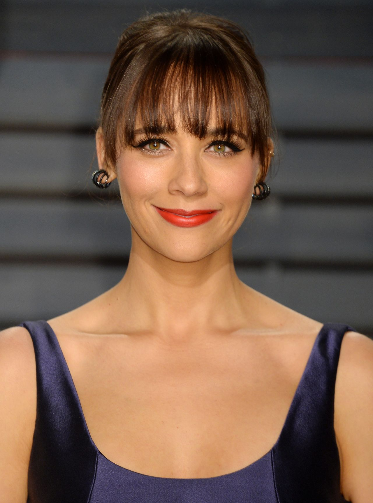 rashida-jones-at-vanity-fair-oscar-2017-party-in-los-angeles-1.jpg