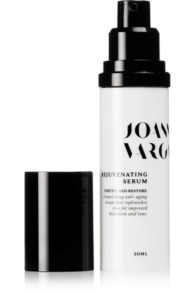 Joanna Vargas Rejuvenating Serum