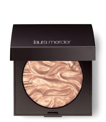 Jouer Cosmetics Essential Matte & Shimmer Eyeshadow Palette.jpg