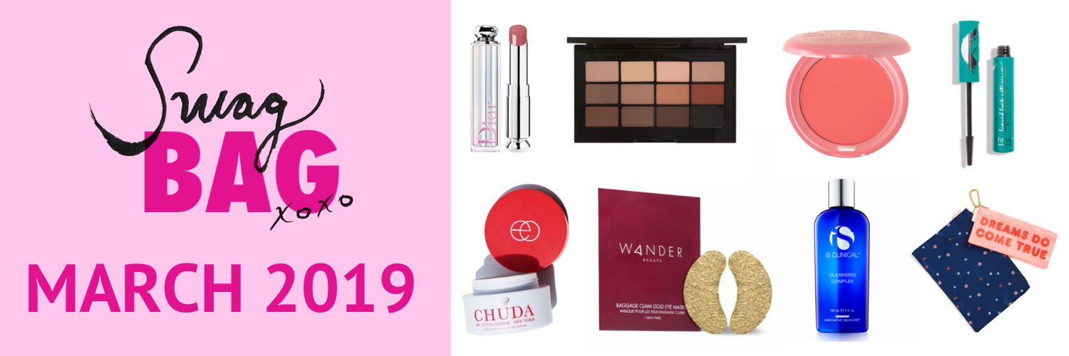 SwagBag_March2019_Banner.png