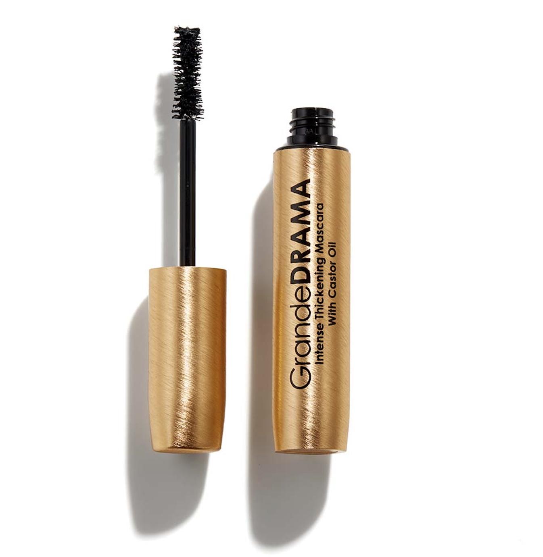 Grande Cosmetics GrandeDRAMA Mascara   GRANDE CODE:    JM10    for 10% off