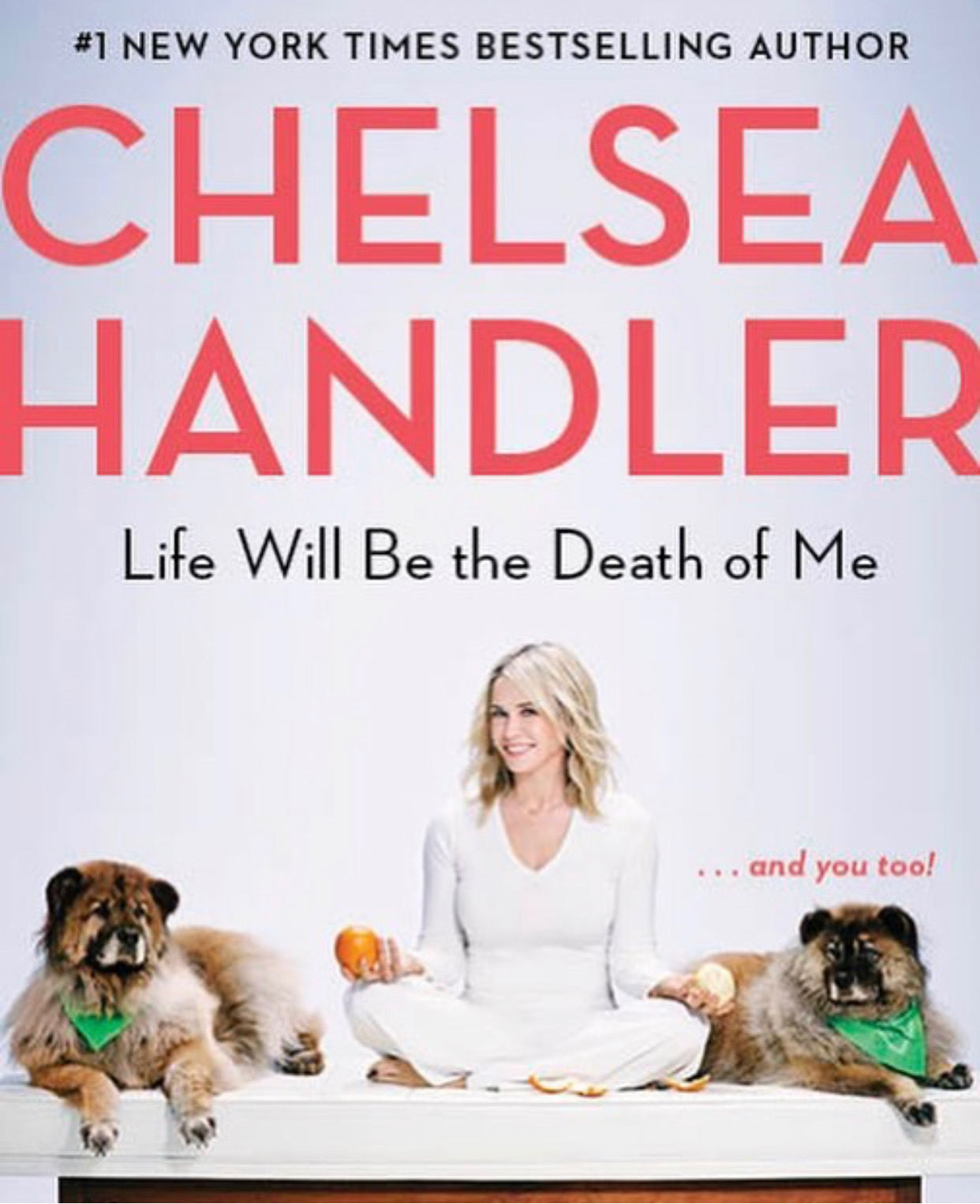 Check out      Chelsea's new book     !! I love it!!!   💕