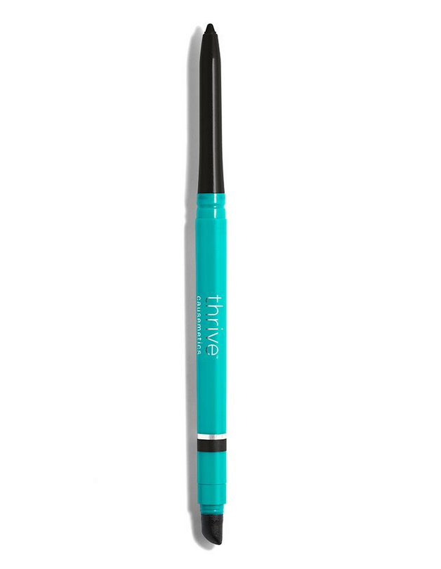 Thrive Infinity Liner