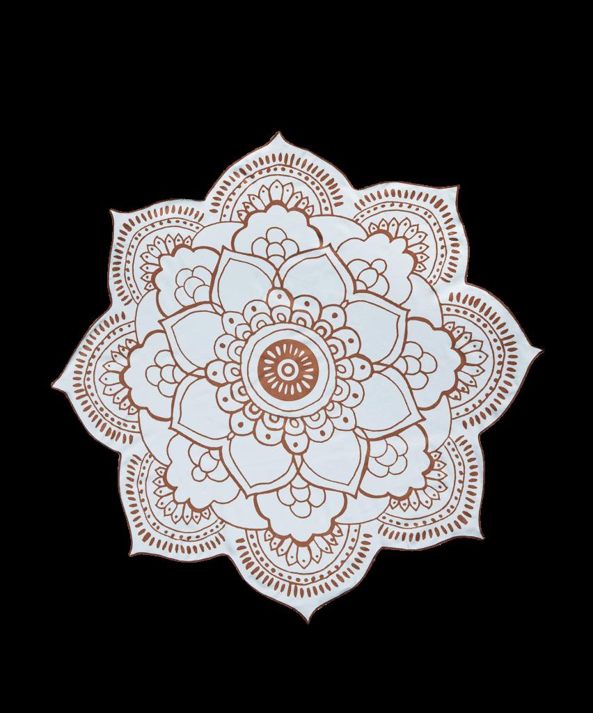 vix-paula-hermanny-lotus-towel_SU19_898.png
