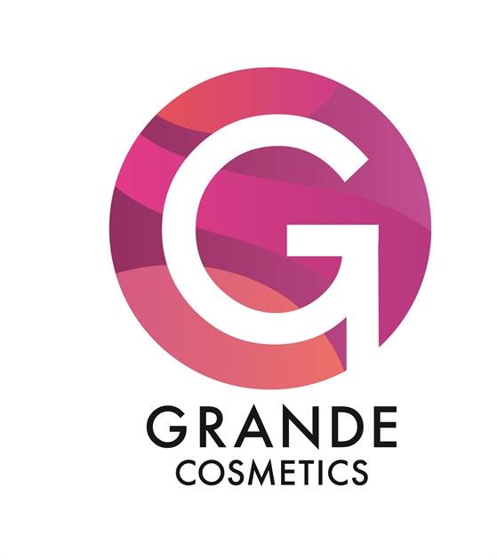 L-Grande-Cosmetics-Logo.jpg