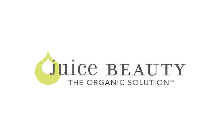 juice-beauty-giveaway-750x460.jpg