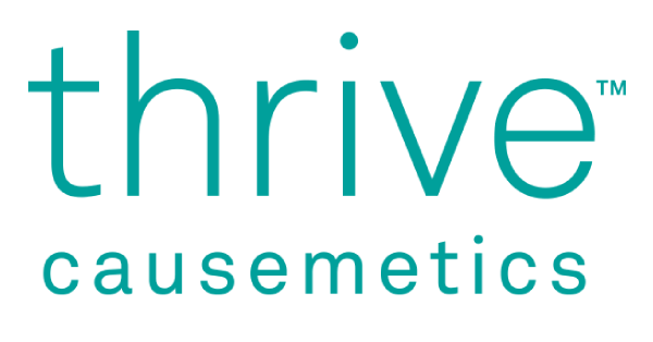 thrive-logo-for-facebook.png