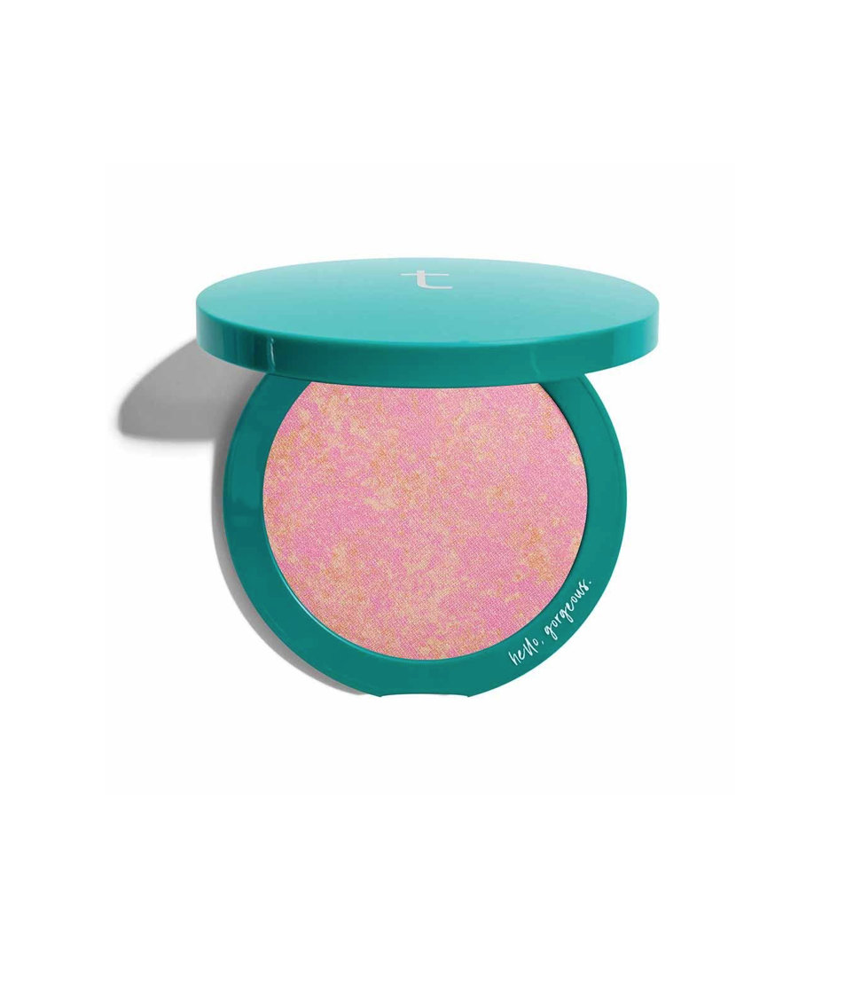Thrive Strobing Blush