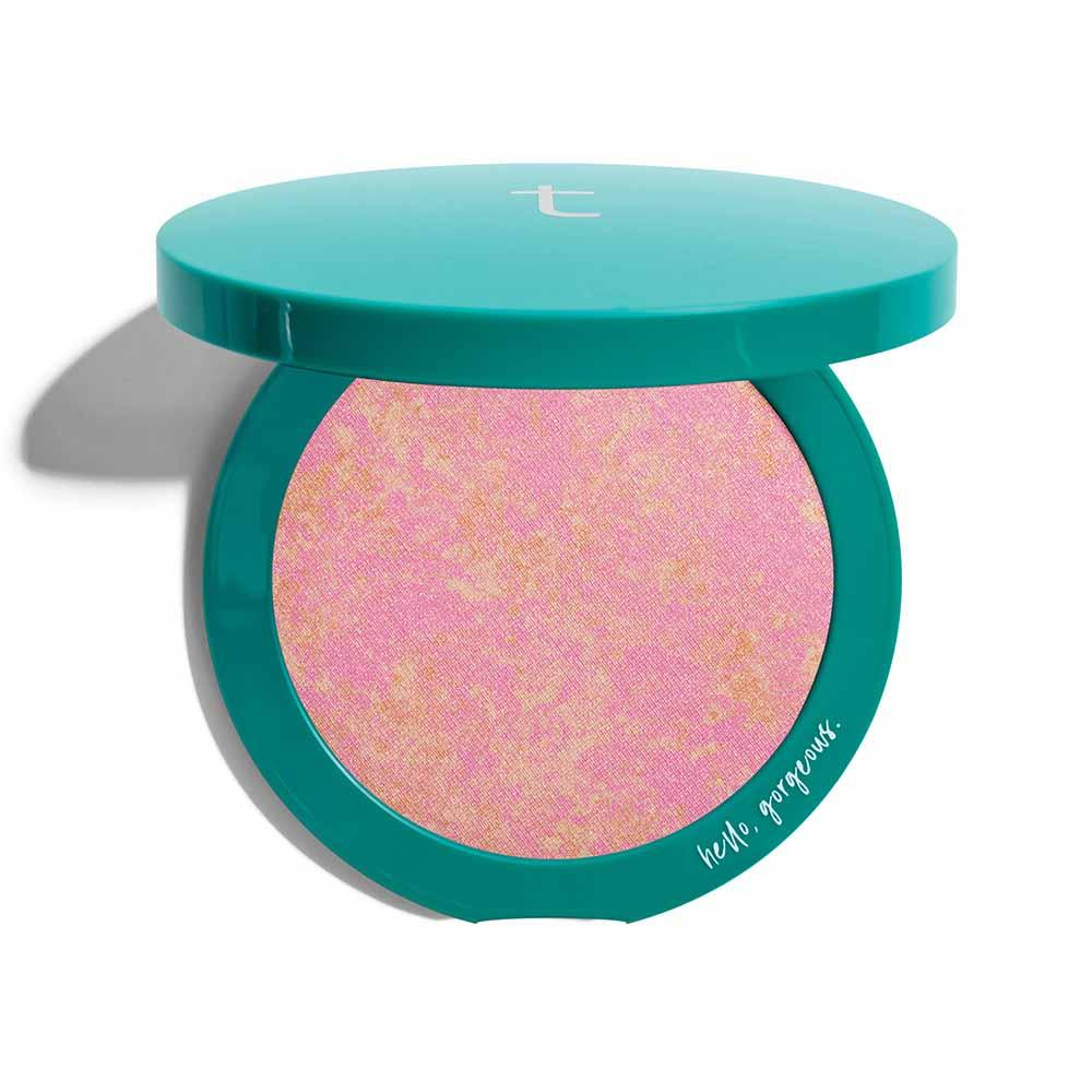 Cosmo Power Multi-Dimensional Strobing Blush