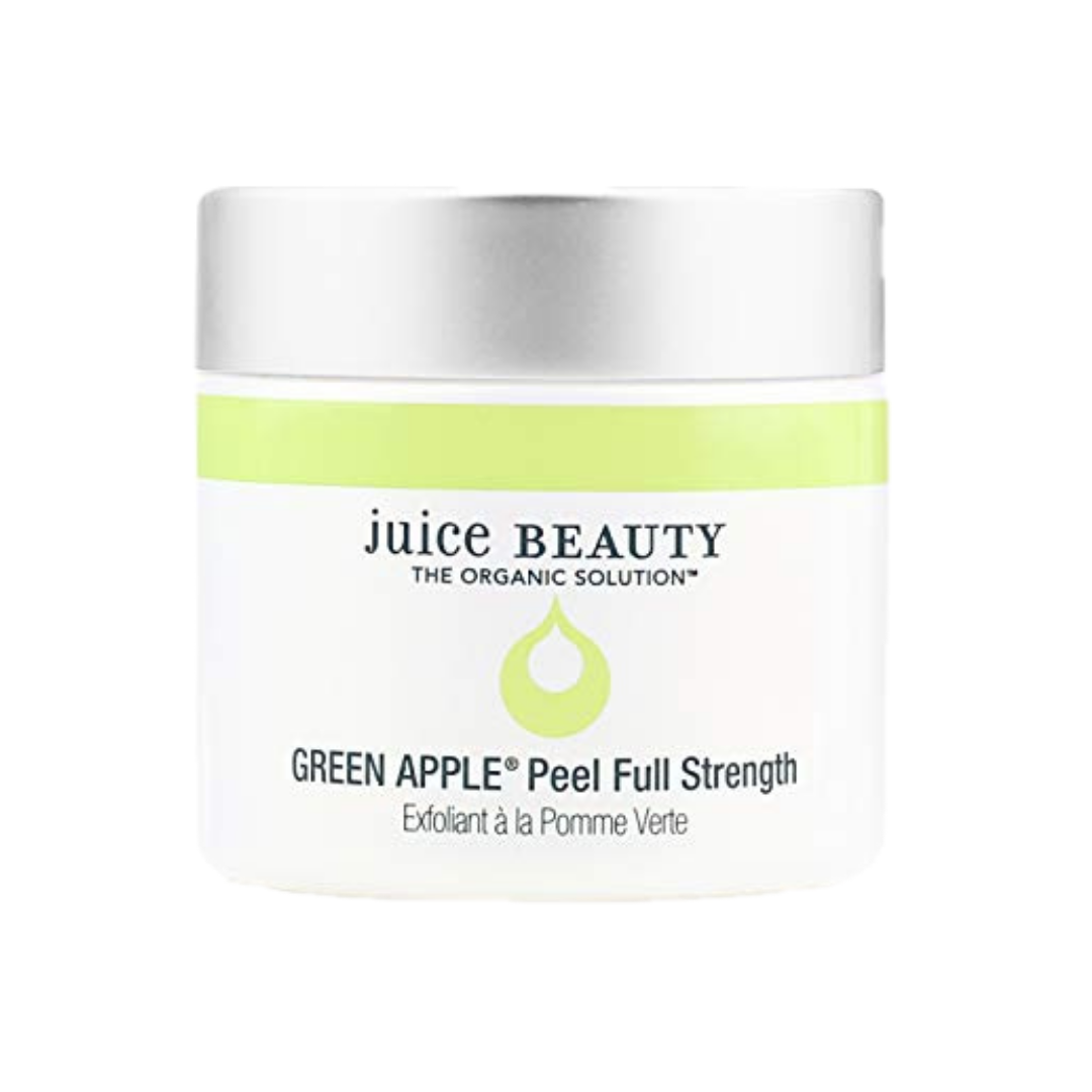 Juice Beauty Green Apple Peel Sensitive Mask