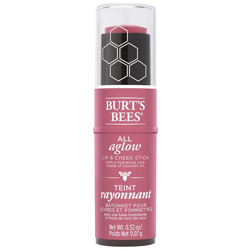 Burt's Bees Lip + Cheek Tint