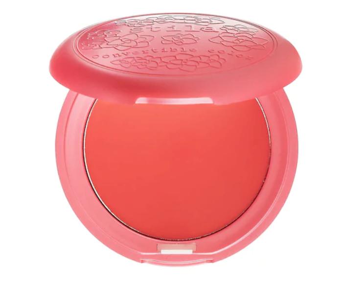 Stila Convertible Color Lip + Cheek