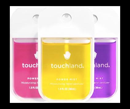 TouchlandTransparent1.png