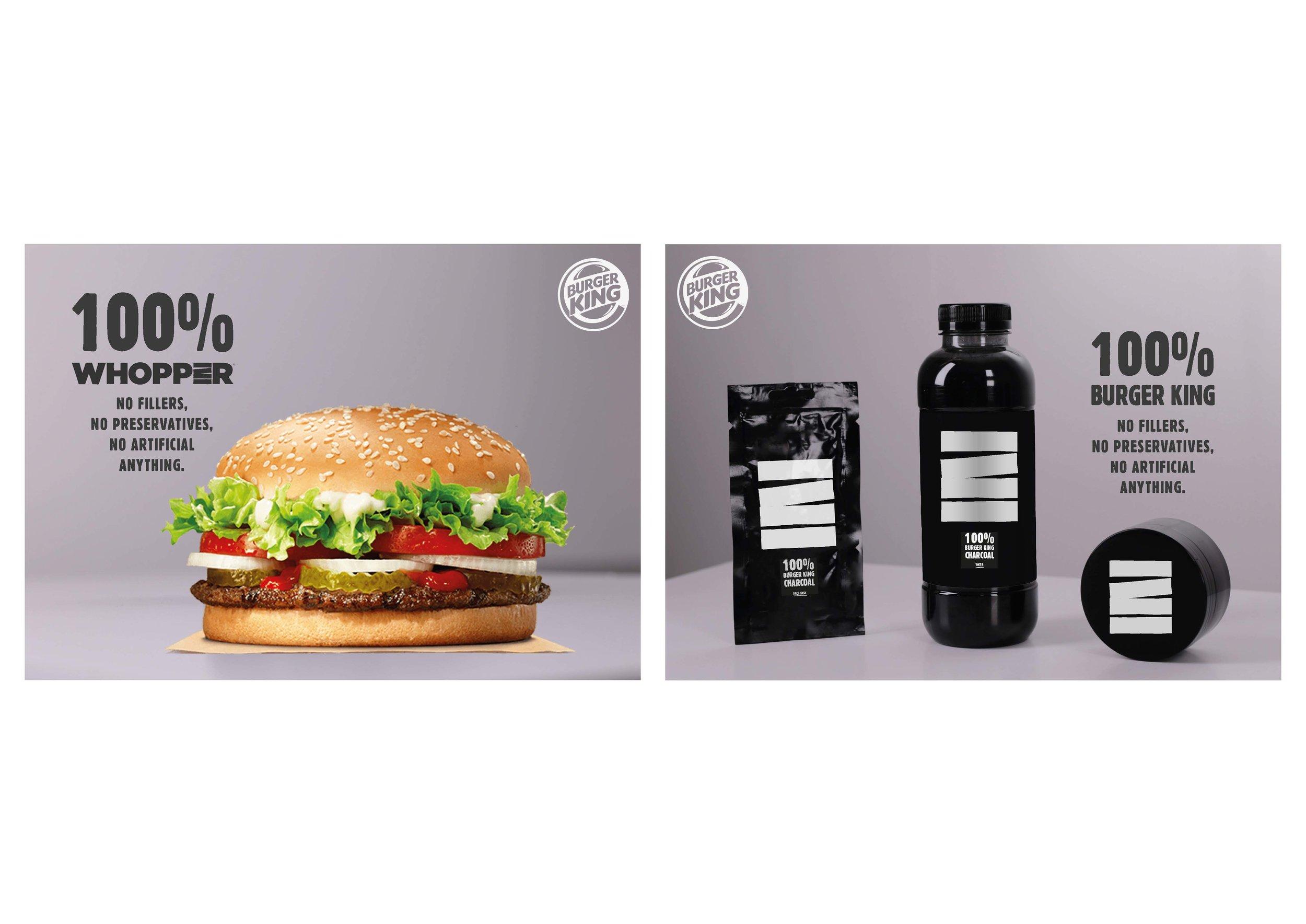 burger king_Page_2.jpg
