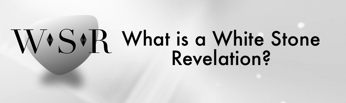 What is WSR Graphic.PNG