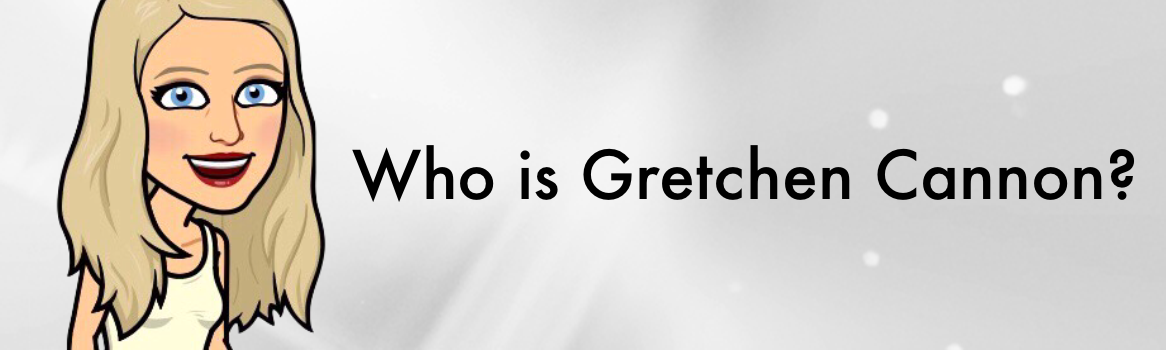 Gretchen Graphic.PNG