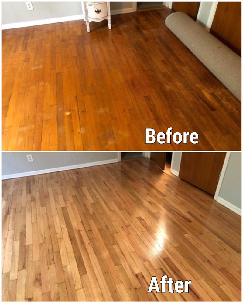 before and after floor refinishing.jpg