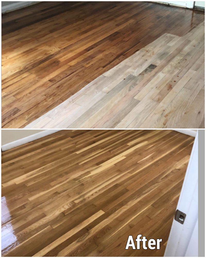 hardwood floor refinishing.jpg