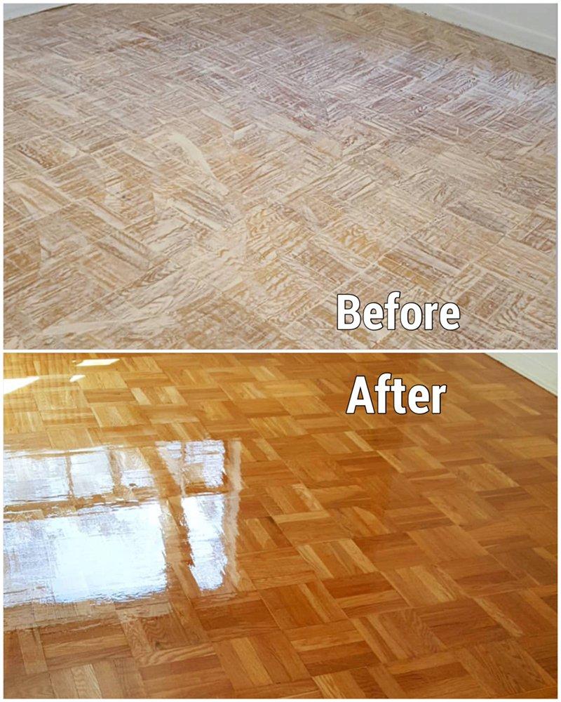 parquet floors refinished.jpg