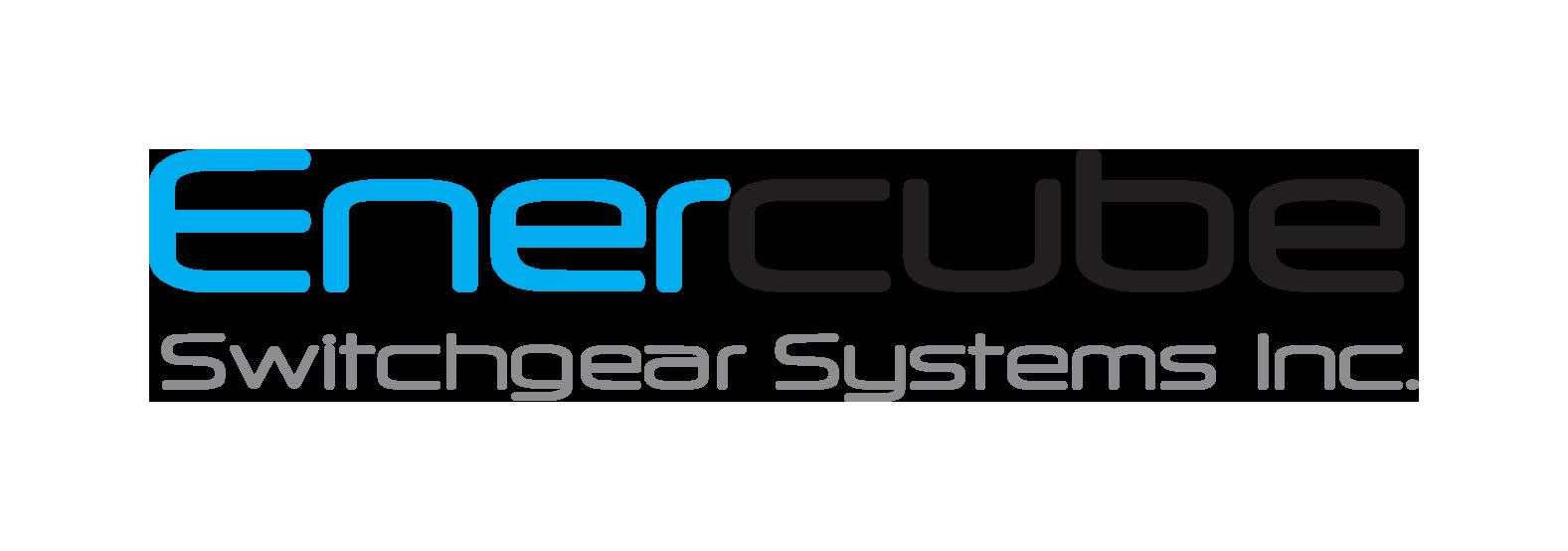 EnerCube_Logo_20180605_Final.png