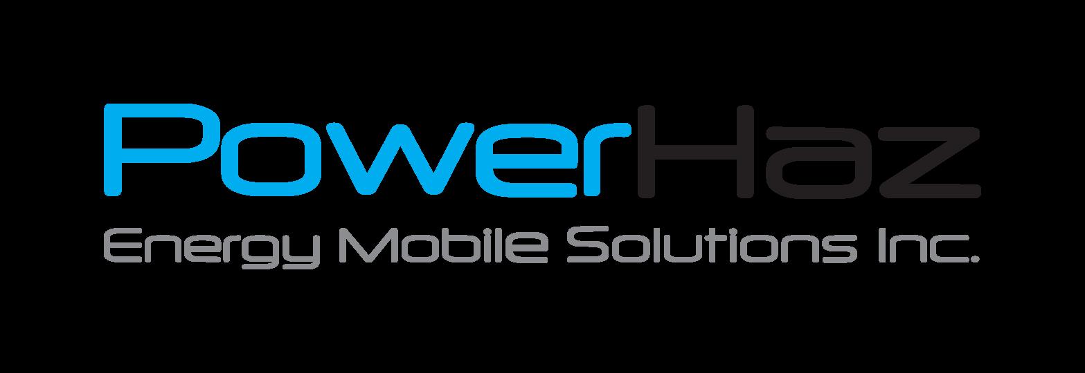 PowerHuz_Logo_20180605_Final.png