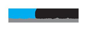 Corp_Logos_CellCube_20180517_01 smallER.png