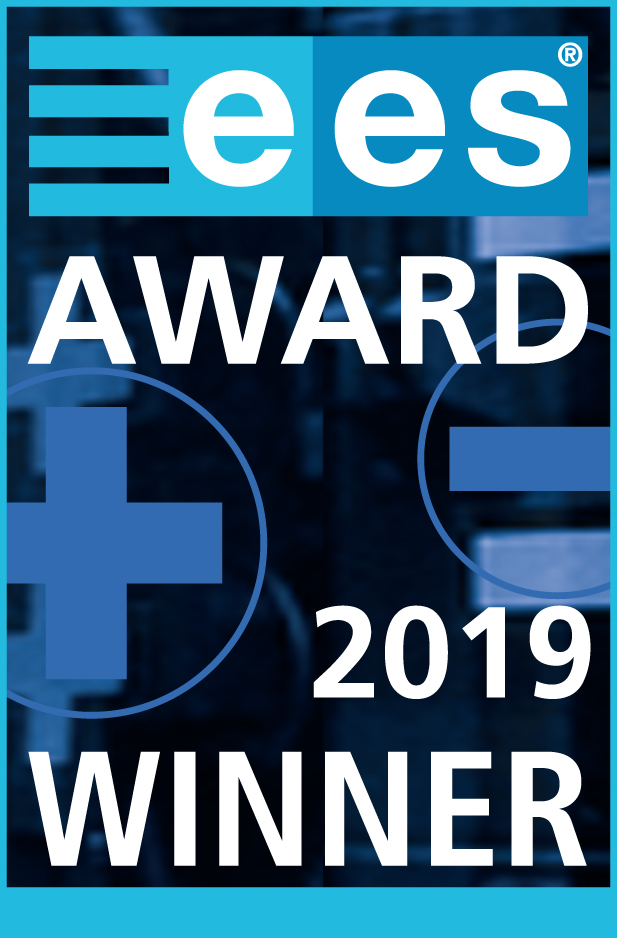 eesGlobal2019_AWARD_RGB_WINNER_Signet.jpg