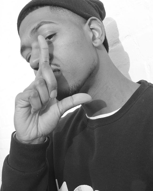 Say Less. 📸 : @lovejbphotos  #linkinbio #sayless #lemoor #hiphop #music #texas #moorsilence