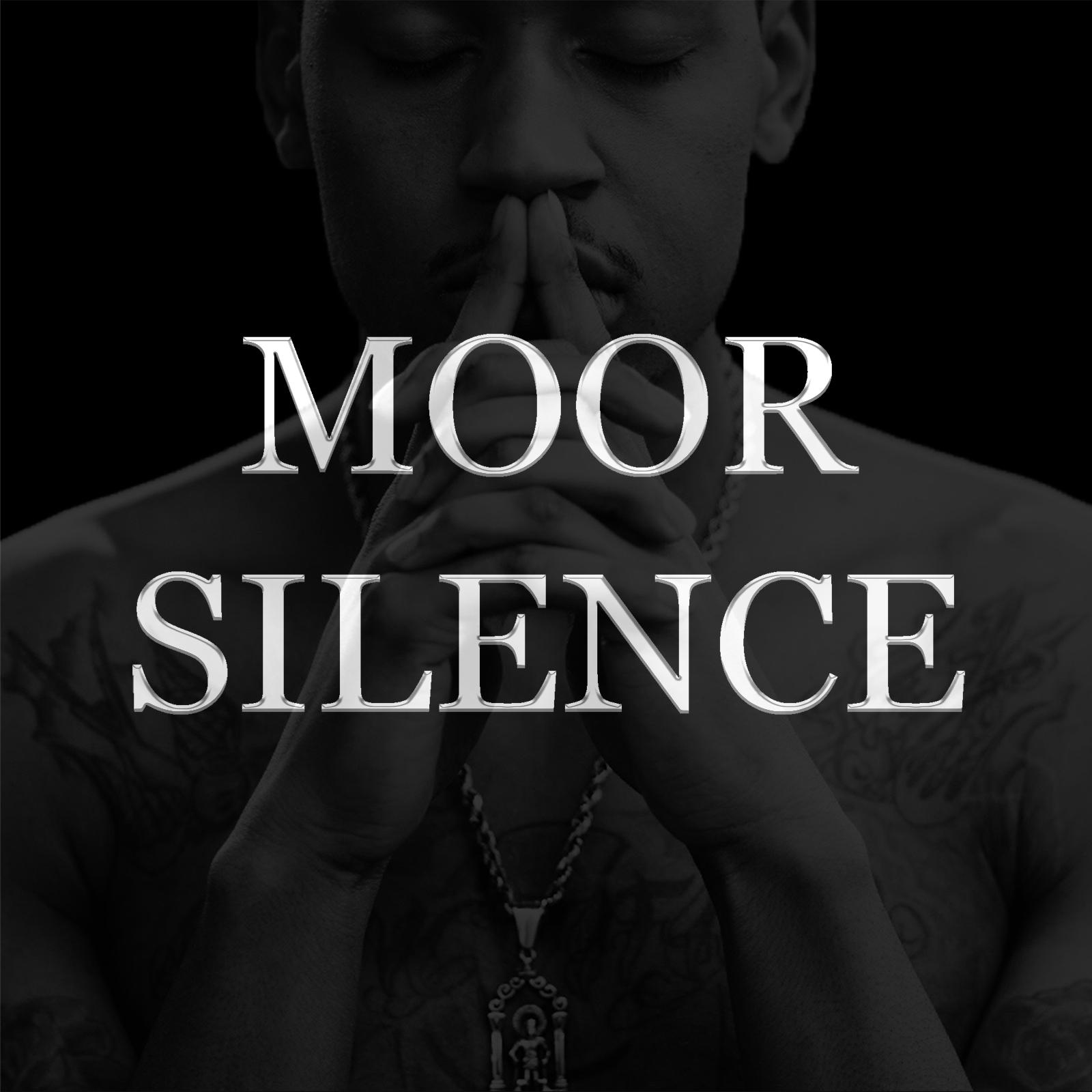 MOOR SILENCE