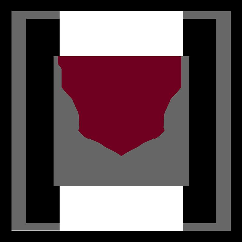 Home Insurance Hugh F. Miller Insurance Agency