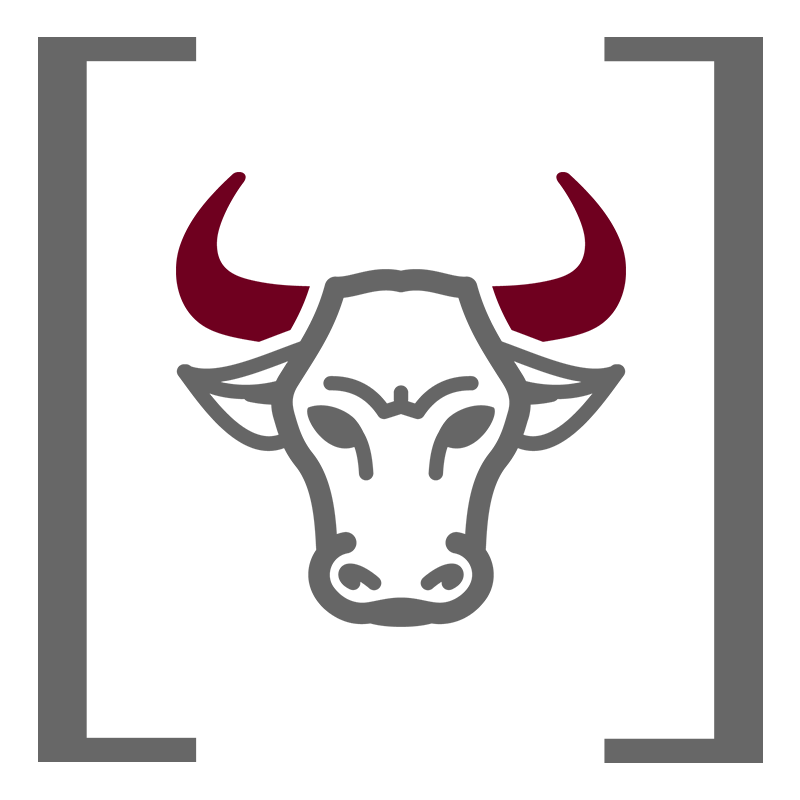 Livestock Insurance-1.png