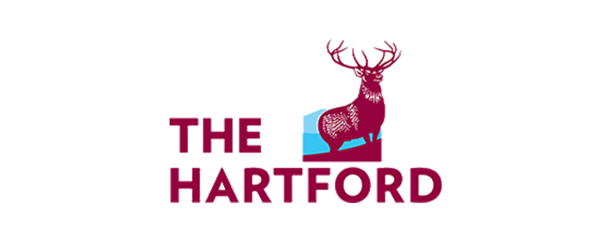 The Hartford White Border.jpg