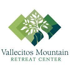 Vallecitos Mountain Retreat Center