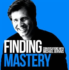 Finding Mastery Podcast