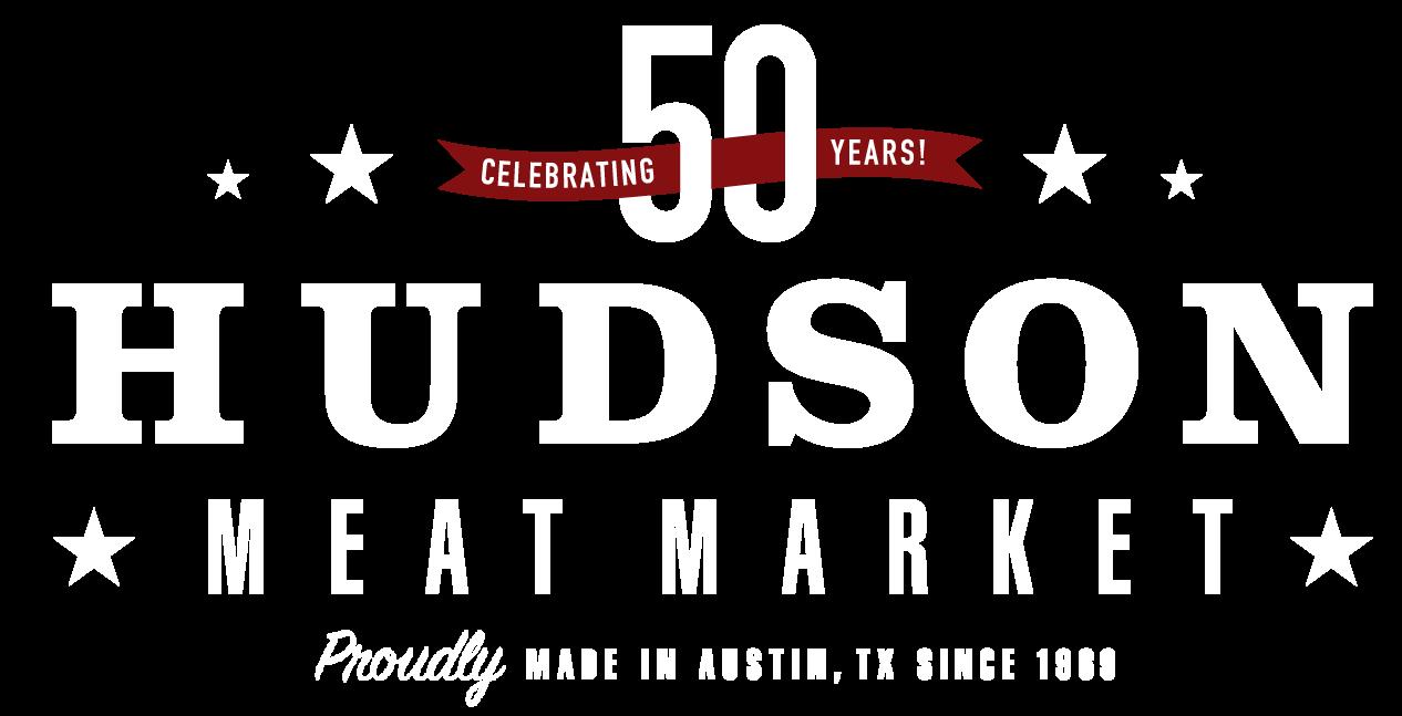 Hudson_50.png