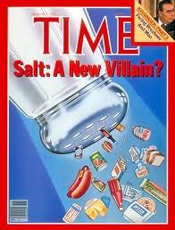 salt 1.jpg