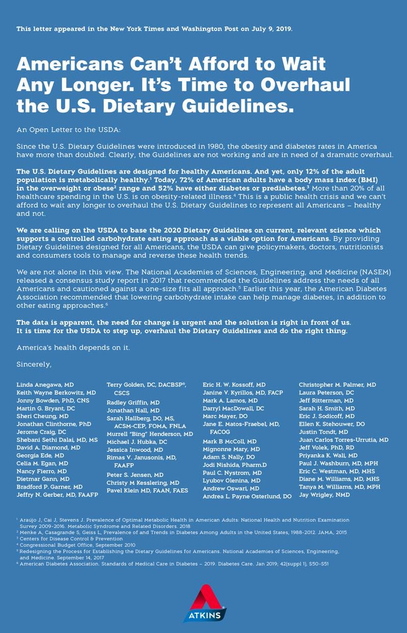 open-letter-edited.jpg