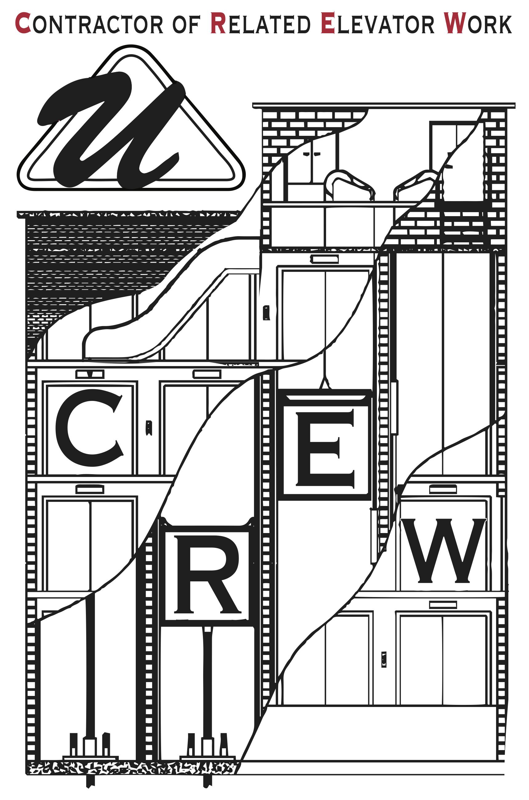 CREWdesign1.png